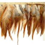 Feather Fringe