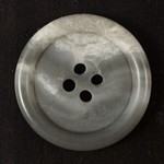 4-Hole Blazer Button, SP-2402