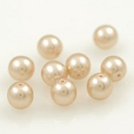 Pearlized Beads
