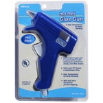 Hot Melt Glue Gun by each, ALLARY-1812