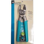 Eyelet Pliers Kit by each, DRI-574