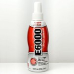 E6000® Spray Adhesive by each, 8.0 fl oz, E6000