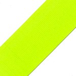 Elastic Stretch Band Ribbon Trim by 1-yard, TR-11870