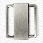 Magnetic Buckle Closure, A7215