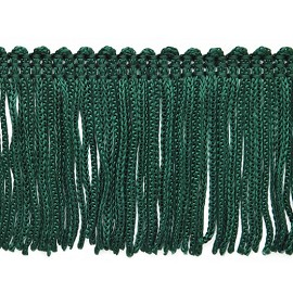 "4"" Chainette Fringe by Yard, NB-1724-4"