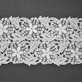 Venise Lace Trim by Yard, ROI-98060