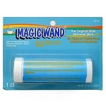 Magic Wand Stain Remover Stick  by each, DRI-20125