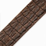 30mm Faux leather Trim by Yard, STEP-7677